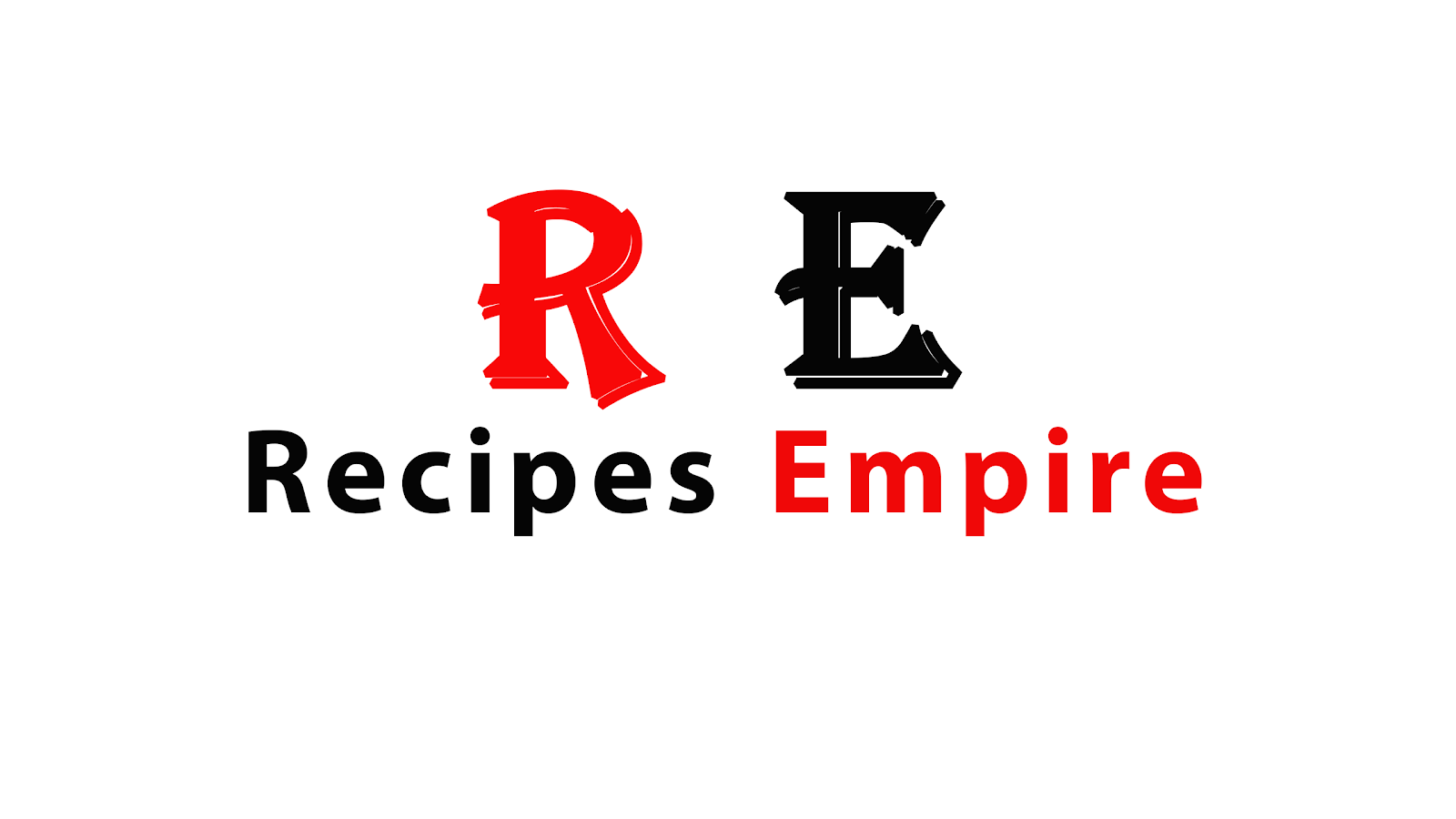 Recipes Empire