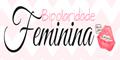 Bipolaridade Feminina por Carol e Aline