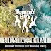 Ghostface Killah- Emergency Procedure ft. Pharoahe Monch [Animated] (Lyric Video)