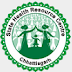 NRHM Chhattisgarh Recruitment 2014 www.shsrc.org 1168 NRHM Medical Officer, Pharmacist & A.N.M Posts