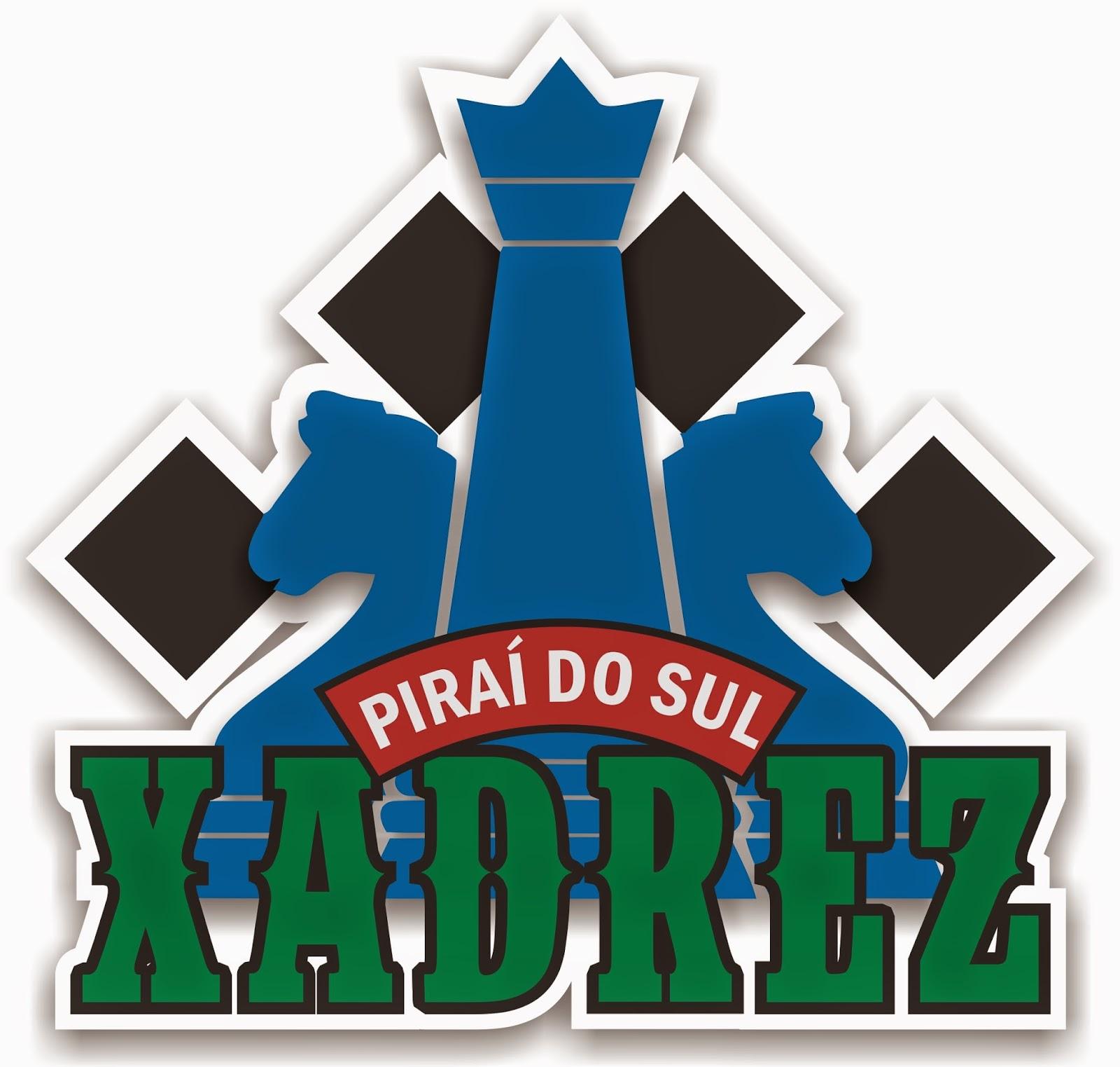 Xadrez Piraí