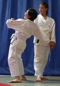 Aikido, enfants, art martial, arts martiaux, istaquebec, artpreneure