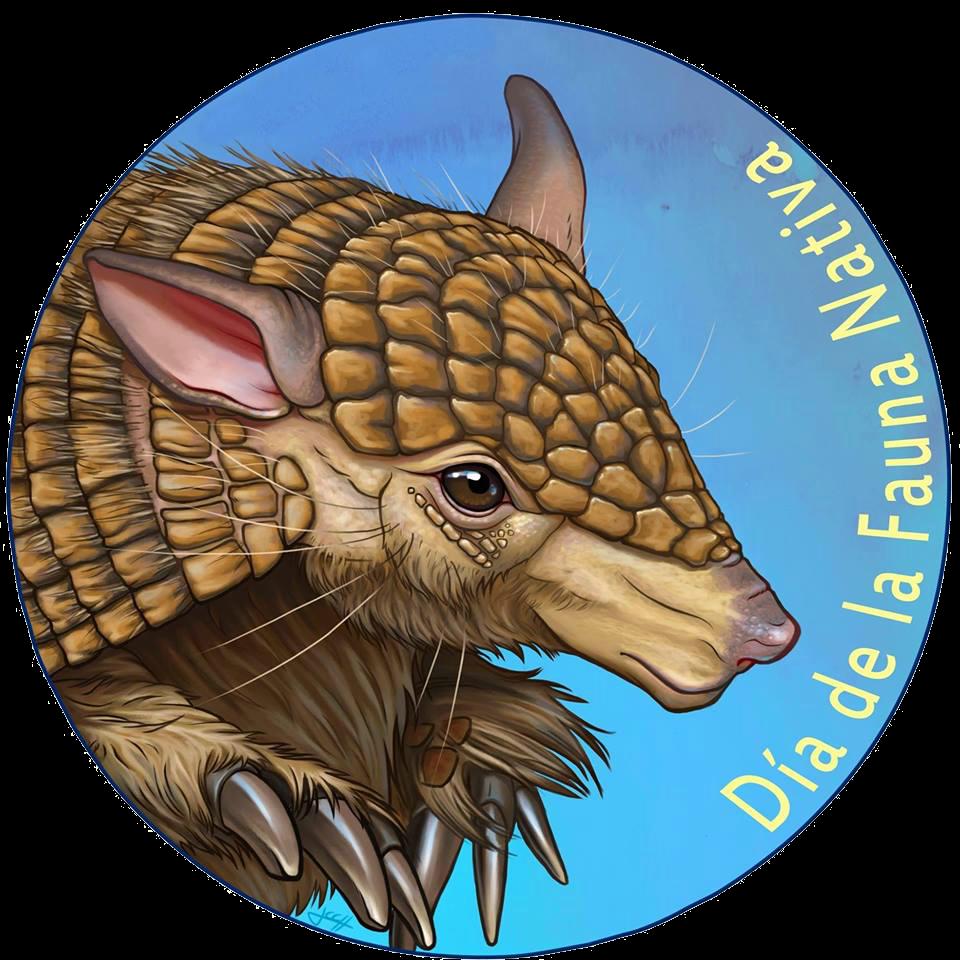 Embajador de la Fauna 2017