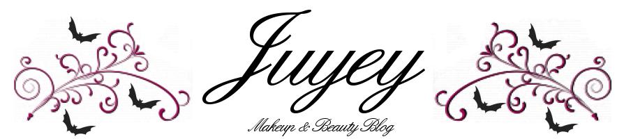 Juyey Bats