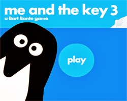 Solucion Me and The Key 3 Guia