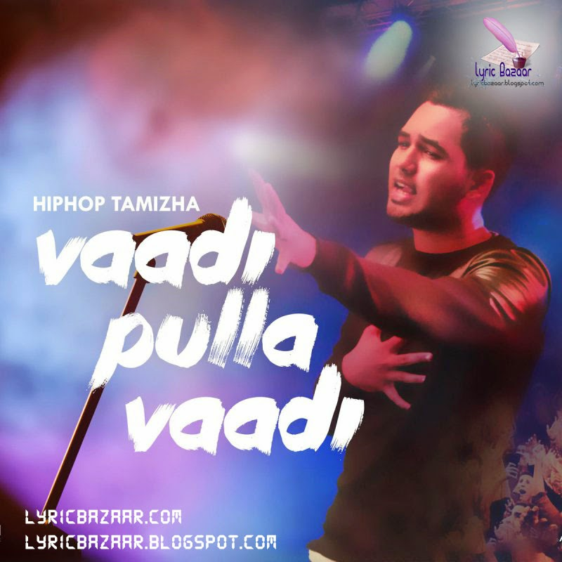 Tag Love Failure Video Songs Download Tamil Waldonotese De