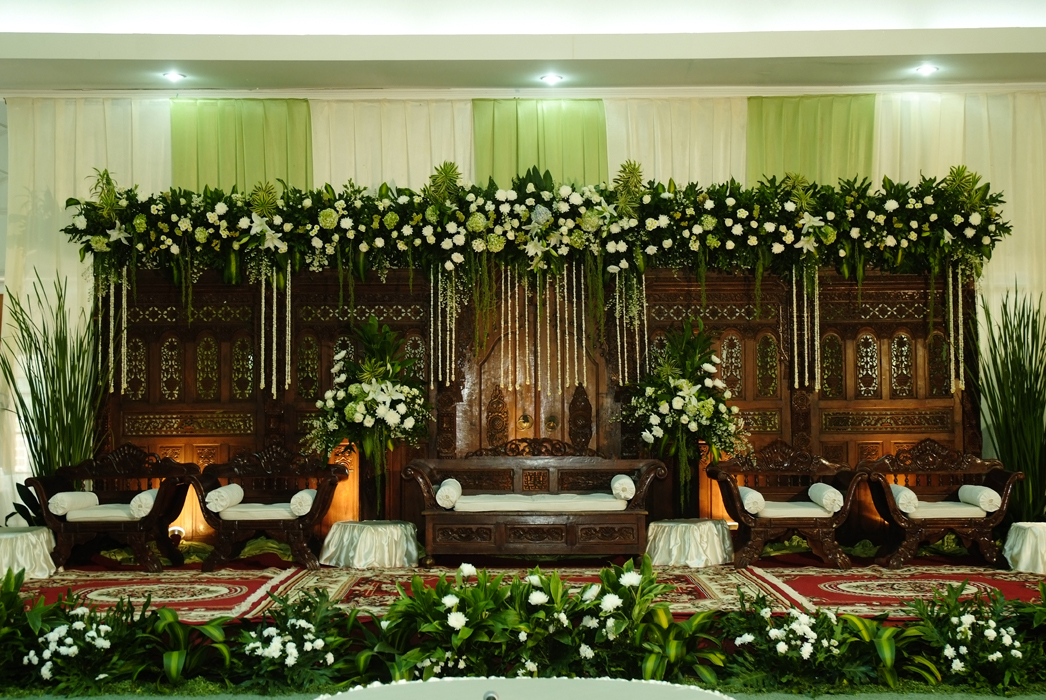 Zainal Songket, Palembang: Address, Phone Number, Zainal Songket Reviews: 4/5