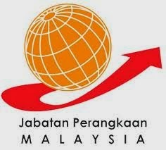 Jawatan Kerja Kosong Jabatan Perangkaan Malaysia logo www.ohjob.info disember 2014