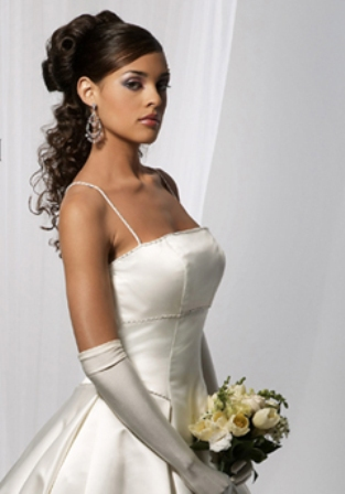 Wedding Long Romance Hairstyles, Long Hairstyle 2013, Hairstyle 2013, New Long Hairstyle 2013, Celebrity Long Romance Hairstyles 2075