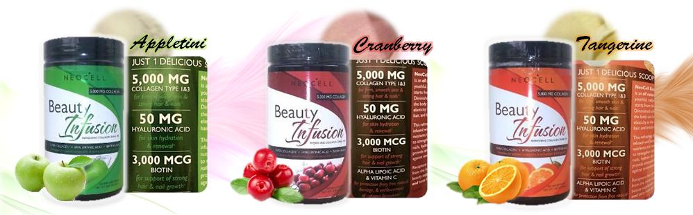 http://4.bp.blogspot.com/-U83NSGDuKUo/Uxyq9eLfWoI/AAAAAAAAB7o/LQ9GBIk6skI/s1600/Neocell+Beauty+Infusion+Gourmet+Collagen+5000+mg+Drink+banner_4.png