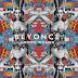 NEW MUSIC: Beyonce- Grown Women
