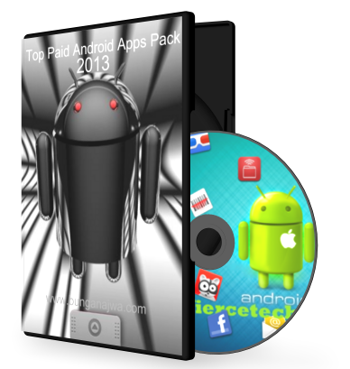 tubemate youtube downloader apk v1.05.48