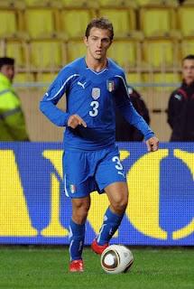 Domenico Criscito