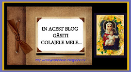 http://colajeortodoxe.blogspot.ro/