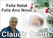 Claudir Crotti