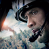 Download Film San Andreas (2015) Subtitle Indonesia