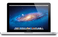 Analysts: Apple planning on releasing 13inch Macbook with Retina Display