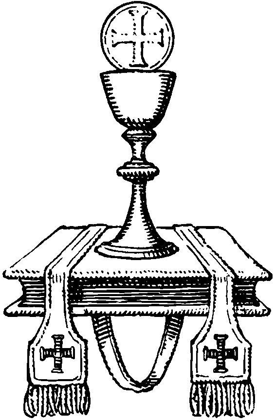 Phat Catholic Apologetics Topical Index Page Sacred Liturgy