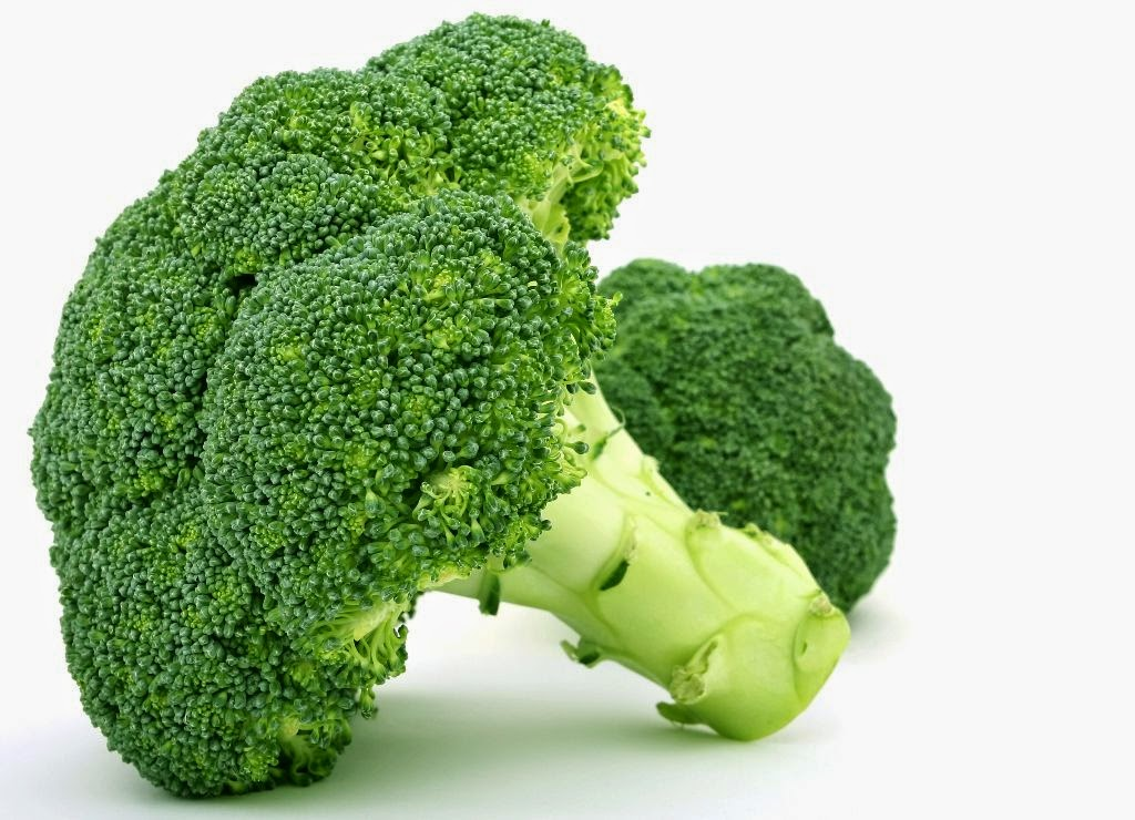 Broccoli vegetables for detoxify , herbs, herbal adn healty
