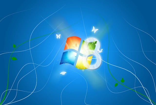 download wallpaper windows 8