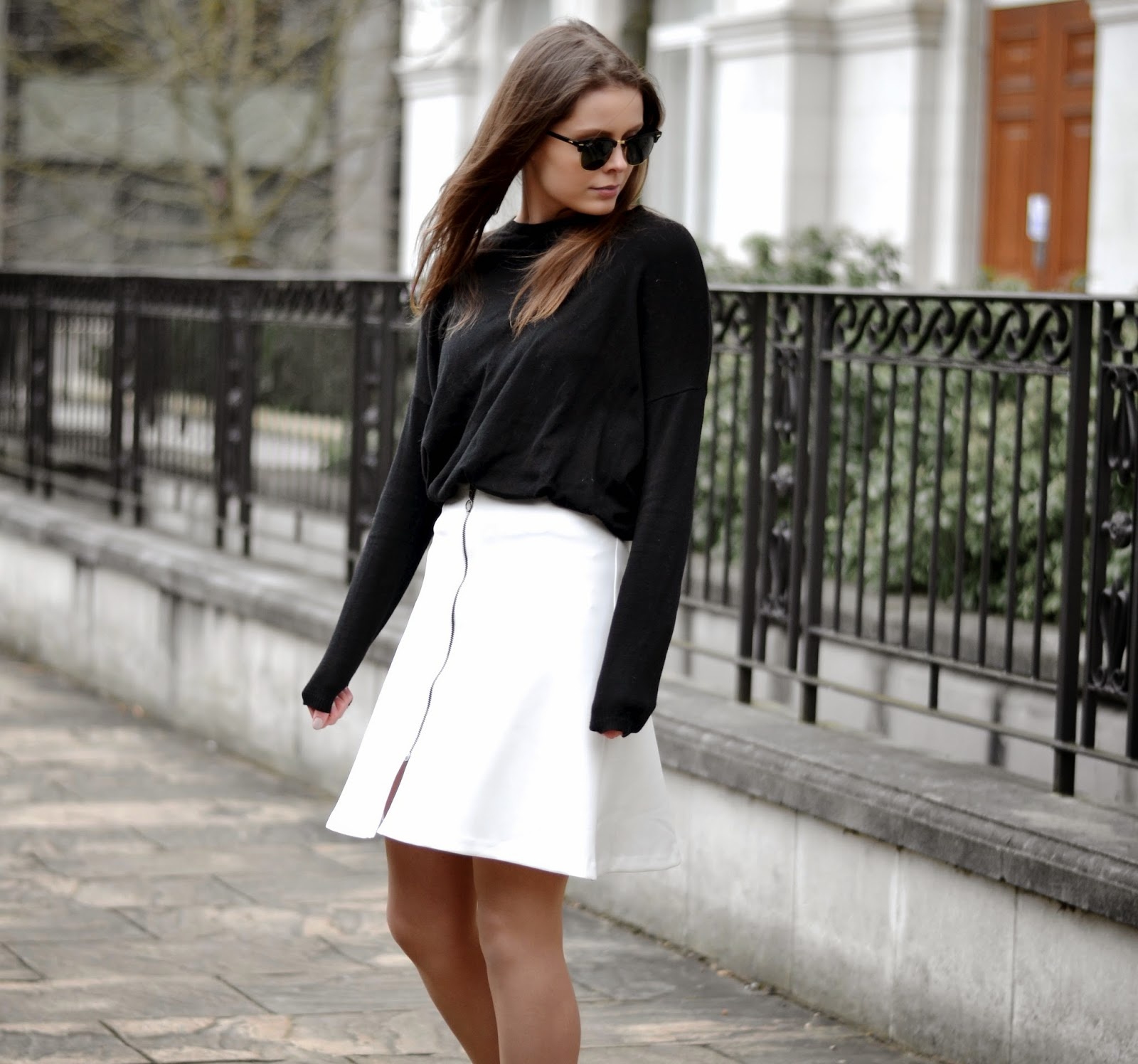 itslilylocket_white_mango_Skirt_Zip