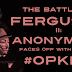 #OpKKK: Anonymous seizes Ku Klux Klan Twitter account