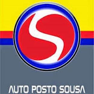 AUTO POSTO SOUSA