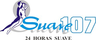 emisora Suave 107.3 FM en vivo