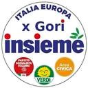 Regione Lombardia VOTA il SIMBOLO