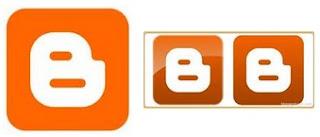 Necesito plantillas para mi blogspot de blogger