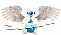 Assistir Prova do Anjo BBB 13 ao Vivo - Assistir Prova do Anjo BBB 2013 Ao Vivo