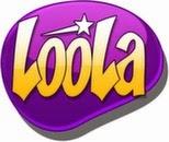 Loola - العاب Loola