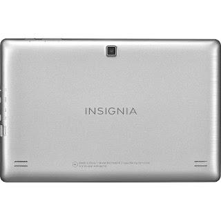 INSIGNIA FLEX NS-P10A6100