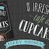 O Irresistível Café de Cupcakes, Mary Simses