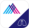 Asthma Health for iOS