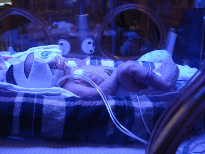 leaving your baby in nicu, leaving the hospital without your baby, preemies having to stay in the hospital