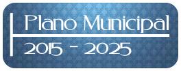 PME - 2015 - 2025