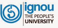 IGNOU Admission 2014