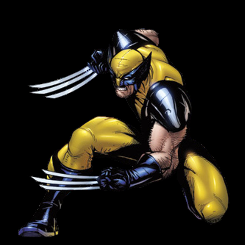 Captain Marvel No.52 Comic
