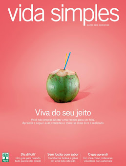 Revista Vida Silmples