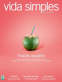 Revista Vida Silmples