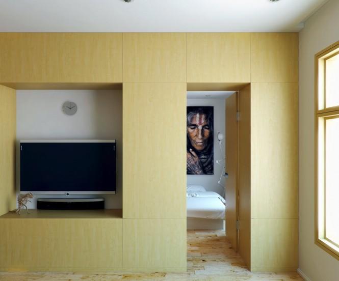 Interior Design   Home Decor   Furniture & Furnishings   The Home ...