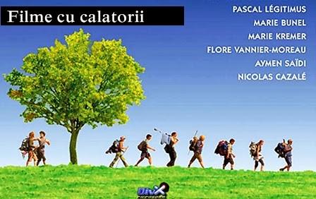 film-saint-jacques-la-mecque-poster