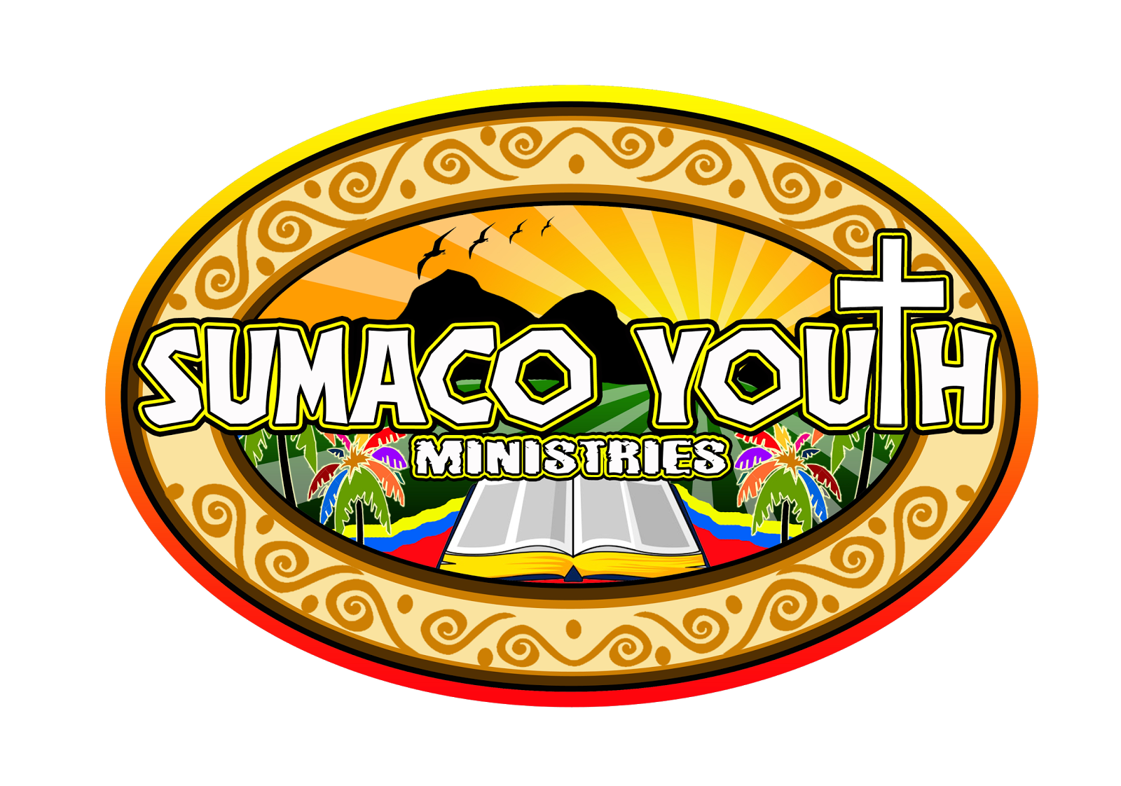 Sumaco Youth Organization