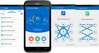 ¿Sabes como proteger tu privacidad en tu dispositivo Android?