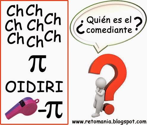 Acertijos, Desafíos matemáticos, Retos matemáticos, Jeroglíficos, Problemas matemáticos, Pasatiempos, Retos con solución, Jeroglíficos con solución