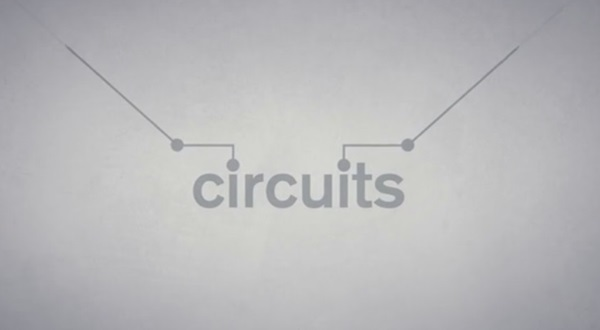 Circuits PC Full Español
