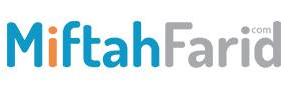 MIFTAH FARID | BLOGGER BANJARMASIN