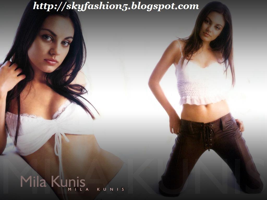 http://4.bp.blogspot.com/-U8Vhc57tbh8/TskabhaM1EI/AAAAAAAAAdw/FtJSaQ1VXHo/s1600/mila+kunis+sexy111.jpg