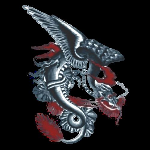 Pin Gambar Batik Tatto Kentbaby Picture on Pinterest